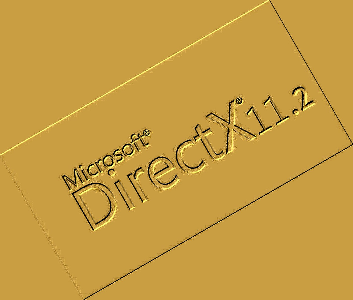 Microsoft-DirectX-11-2