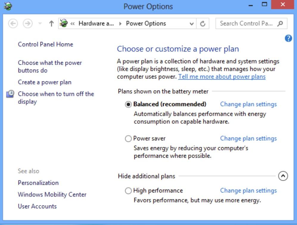windows-8-power-options